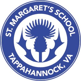 St. Margaret's Faculty and Staff Train to Keep Their School Safe