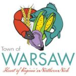 Town of Warsaw Approves New Economic Incentive Program