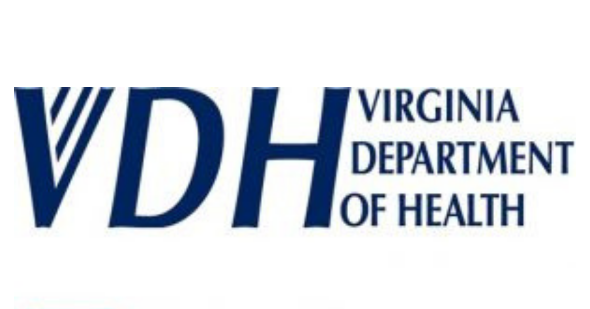 VDH Expands Partnership with Walgreens To Offer Antigen Testing at No Cost