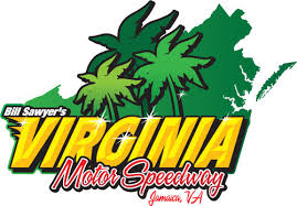Truckin Thunder Northern Neck Chevrolet To Benefit Childhelp This Saturday May 5th At Virginia Motor Speedway Realradio804